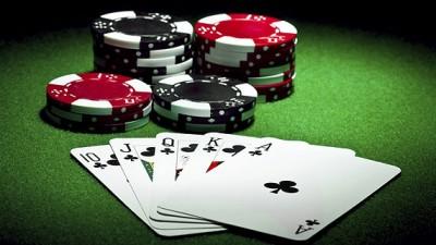 Colorado poker tournaments 2017