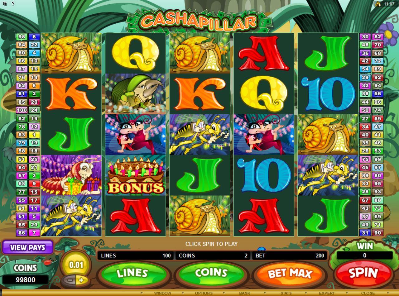 vip arab club casino