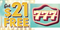 play 777 casino online