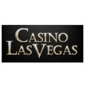 Arab Casino Las Vegas