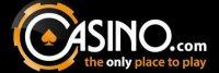 Arab Casino.com