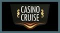 casino cruise in arabic