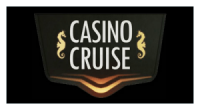 casino cruise in arabic
