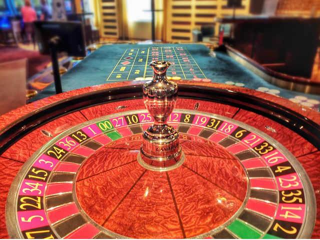 casino in atlantis dubai