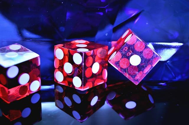 Dubai Casino Entry Fee
