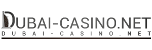 Casino in Dubai