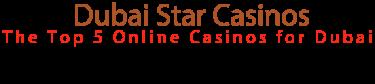 Caesars Palace Dubai Casino